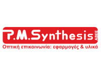 PM Syntesis