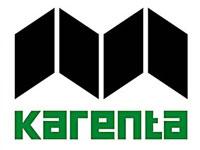 karenta