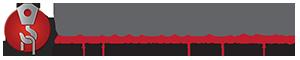 logo για την είσοδο του διαχειριστικού backend της ιστοσελίδας γερανοί, μεταφορές, οδική βοήθεια