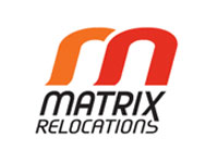 matrix relocations