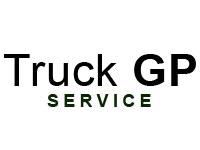 Truck gp service