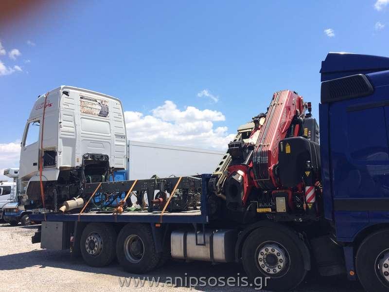 Μεταφορά φορτηγού (5)
