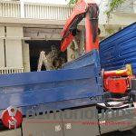 μεταφορές ιατρικών μηχανημάτων στις ειδικές γερανομεταφορές από την εταιρία Νίκος Θωμόπουλος-2
